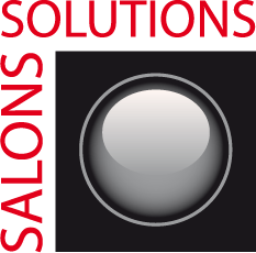 TradeShow Solutions