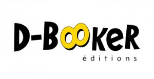 D-BookeR relies on the conditional text feature of Calenco to innovate in the edition