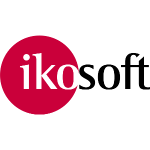IKOSOFT, an international leader in hair and beauty salon software, chose Calenco to optimize creation of its manuals